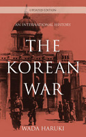 The Korean War PDF