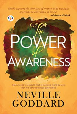 The Power of Awareness PDF
