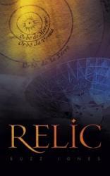 Relic Book PDF