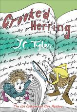 Crooked Herring PDF