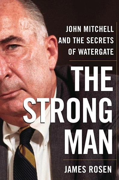 Download The Strong Man Book