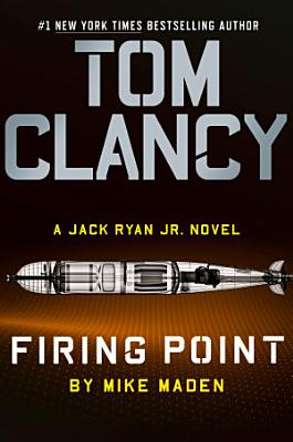 Tom Clancy Firing Point PDF