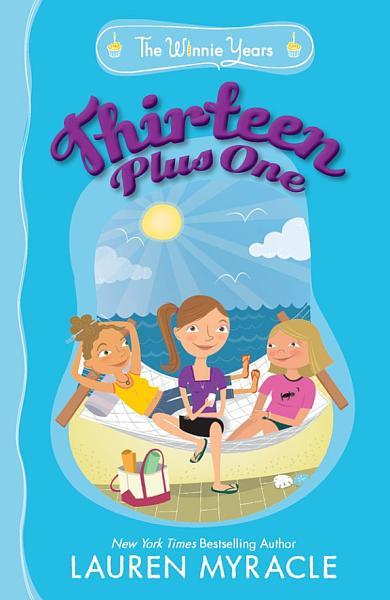 Download Thirteen Plus One Book
