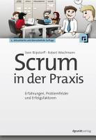 Scrum in der Praxis PDF