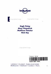 East Africa PDF