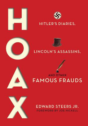 Hoax PDF