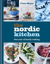 The Nordic Kitchen Book PDF
