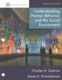 Understanding Human Behavior and the Social Environment PDF