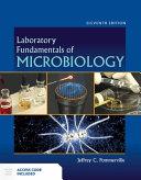 Laboratory Fundamentals of Microbiology PDF