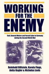 Working For The Enemy Book PDF