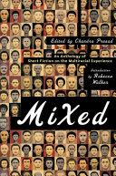Mixed Book PDF