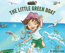 The Little Green Boat