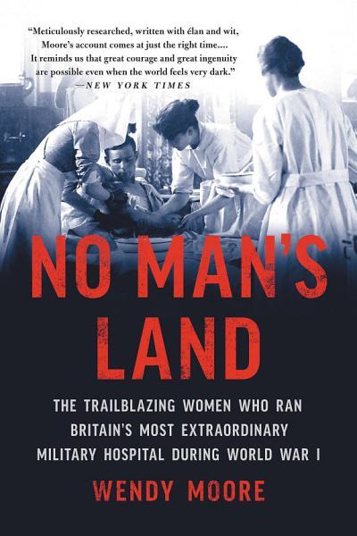 Download No Man s Land Book