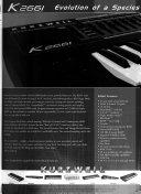 Electronic Musician PDF