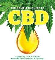 The Complete Guide to CBD PDF