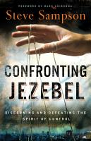 Confronting Jezebel PDF