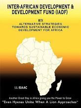 Inter african Development and Development Fund  Iadf  PDF