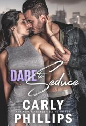 Dare To Seduce