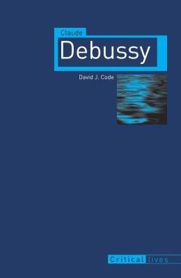Claude Debussy PDF