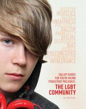 Gallup Guides for Youth Facing Persistent Prejudice: The LGBT Community