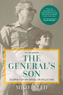 The General s Son