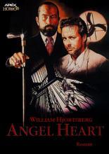 ANGEL HEART PDF