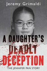 A Daughter s Deadly Deception PDF