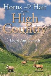 Horns And Hair Of The High Country Book PDF