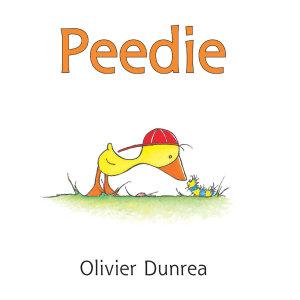 Peedie  Read aloud