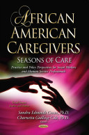 African American Caregivers