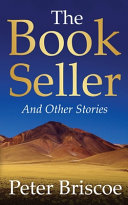Download The Bookseller Book