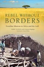Rebel Without Borders PDF