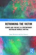 Rethinking the Victim