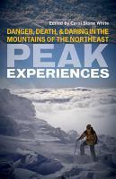 Peak Experiences PDF