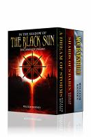 In the Shadow of the Black Sun  The Complete Trilogy PDF