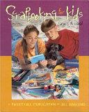 Scrapbooking for Kids PDF