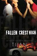 Fallen Crest High PDF