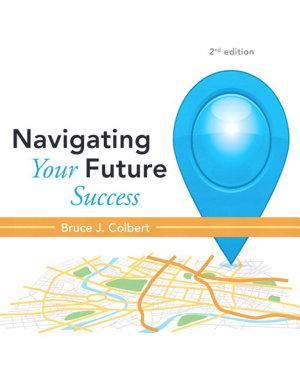 Navigating Your Future Success PDF