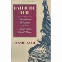 Patriotic Toil PDF