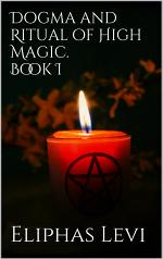 Dogma and Ritual of High Magic