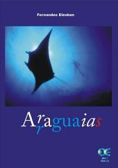 Araguaias