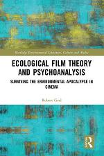 Ecological Film Theory and Psychoanalysis