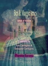Winds of Freedom (Ben & Maggie, Book 1)