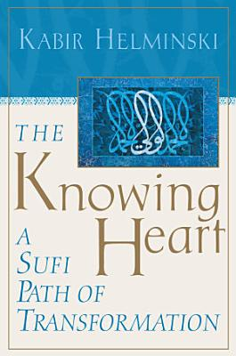 The Knowing Heart PDF