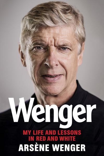 Download Wenger Book