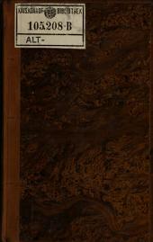 Bulletin general et universel des annonces et des nouvelles scientifiques, publie sous la direction du baron de Ferussac: Volume2;Volume4
