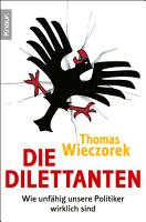 Die Dilettanten PDF
