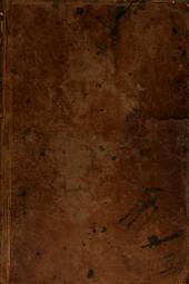 Cornelii Schrevellii Lexicon manuale graeco-latinum et Latino-Graecum