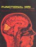 Functional Magnetic Resonance Imaging PDF