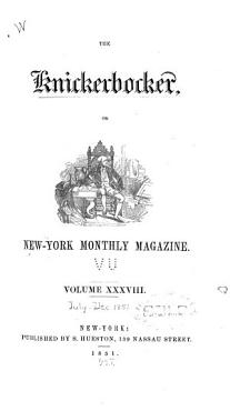 Foederal American Monthly PDF